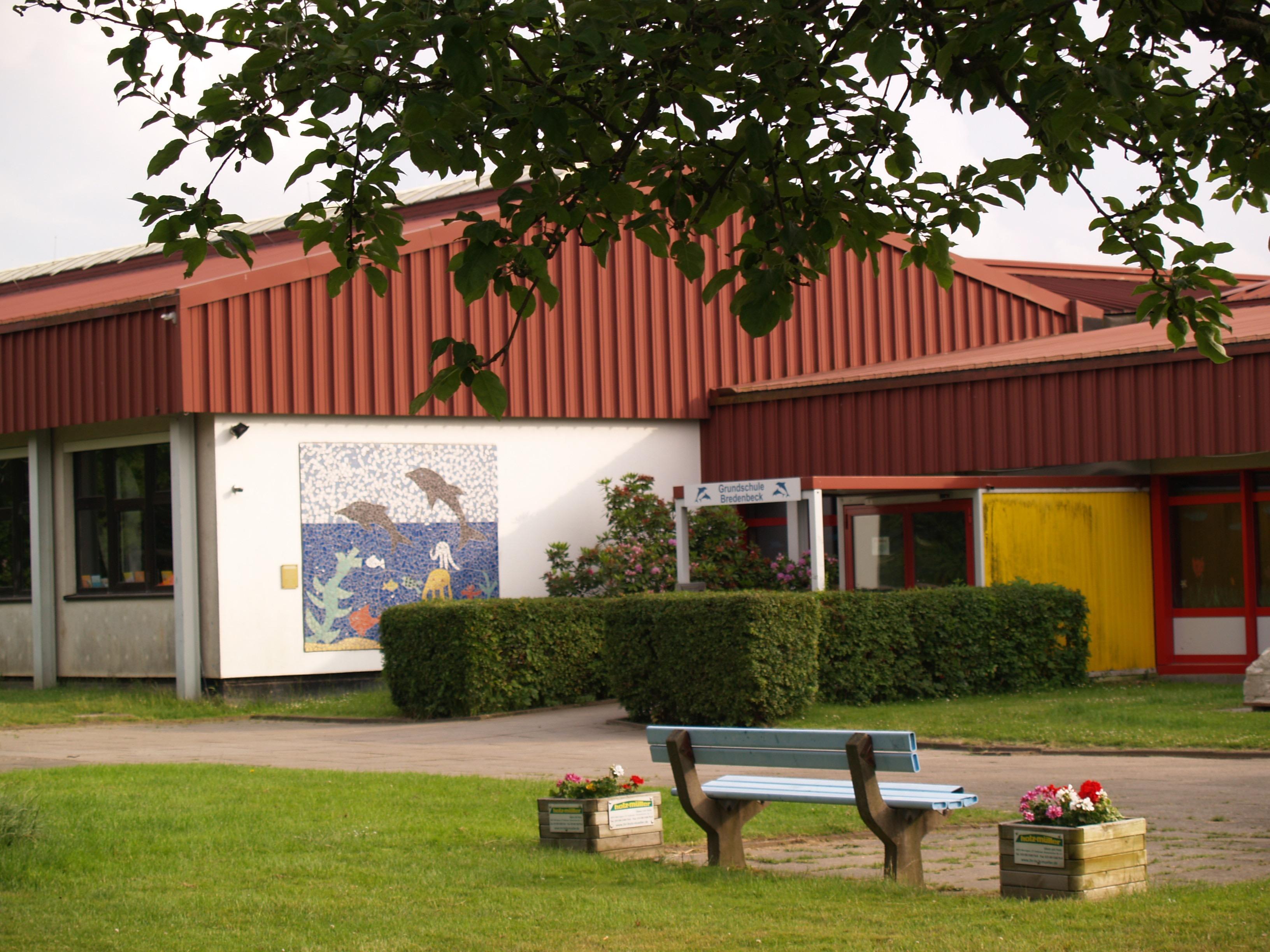 Grundschule Bredenbeck