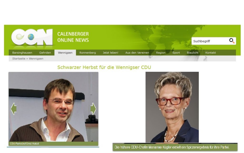 calenberger-online-news-bericht-15-09-2016