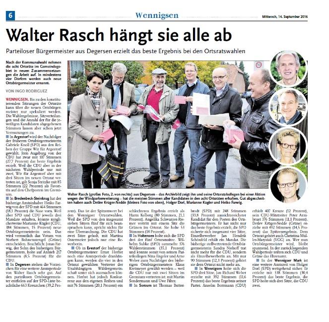 calenberger-zeitung-bericht-vom-14-09-2016