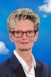 Kügler Marianne