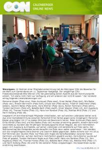 Calenberger-Online-News2016