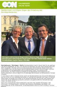 Calenberger-Online-News7.2016